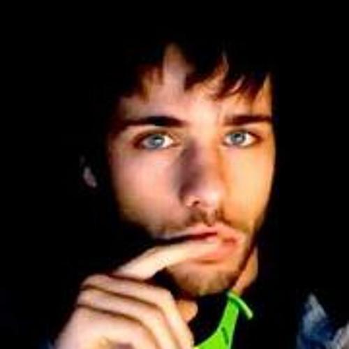 Andrea Sbreiders Troiani's avatar