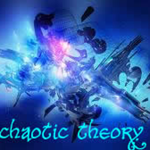 Chaotic Theory's avatar