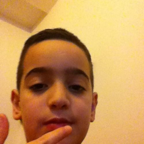 caDEN1141's avatar