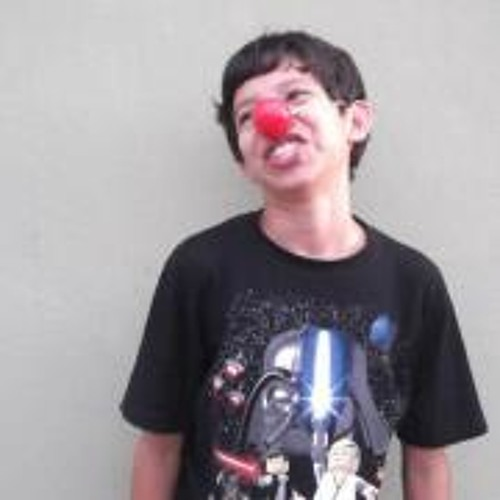 David Claudio Cortez's avatar