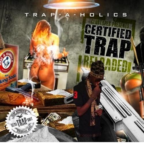 Geno Dollaz-Trap Reloaded's avatar