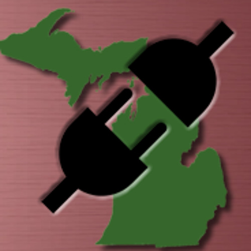 #MichEd's avatar
