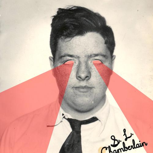s.l. chamberlain's avatar