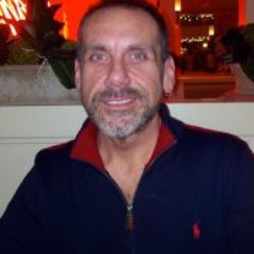 Mitch Guthrie's avatar