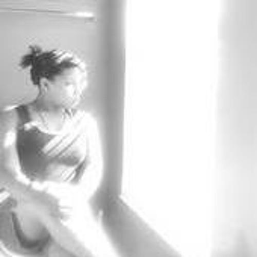 Kayla Davis 16's avatar