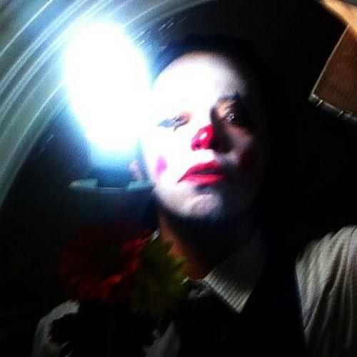Bozonious's avatar