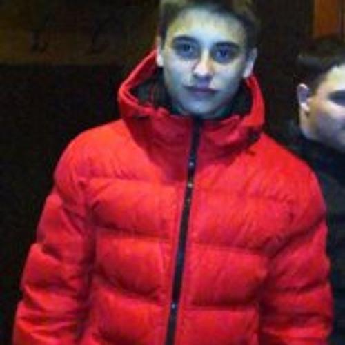 Maxim  Garitsky's avatar