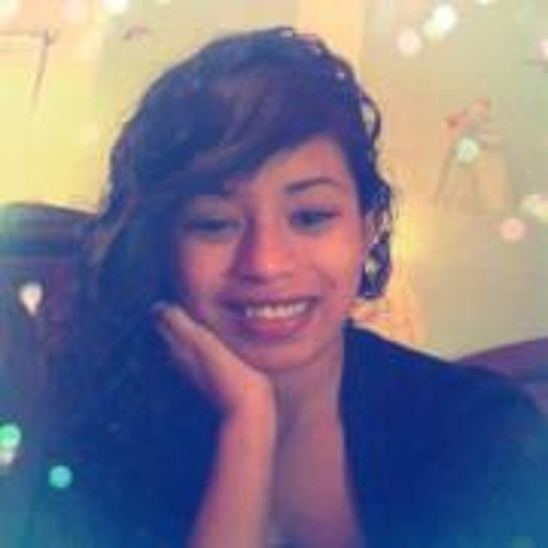 Jennifer Gummibearz's avatar