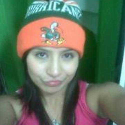 Karen Rico 2's avatar