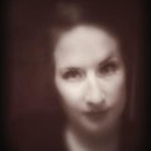 Shayla Simmons's avatar