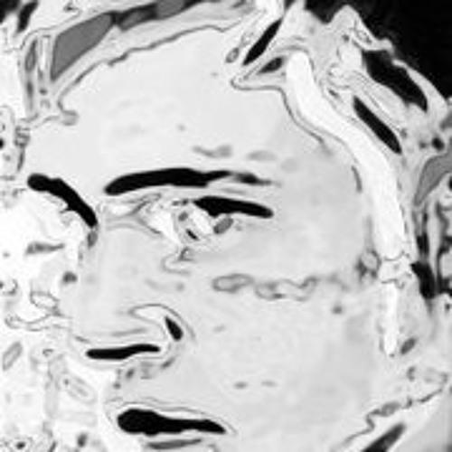 Geoteq's avatar