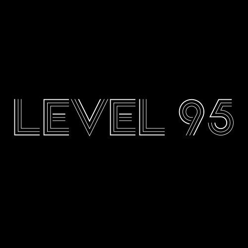 Level 95's avatar