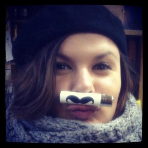 Cristina Scurzoni's avatar