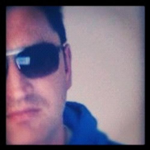 J-ACE's avatar