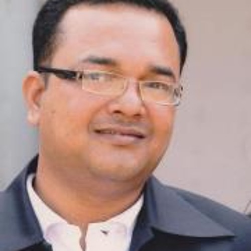 Morshed Alam 1's avatar