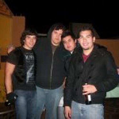 Ramon Torres 9's avatar