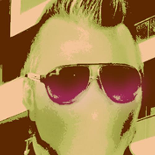 aerphax's avatar