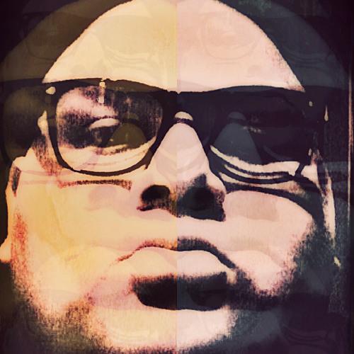 DreamFilthyMusic's avatar