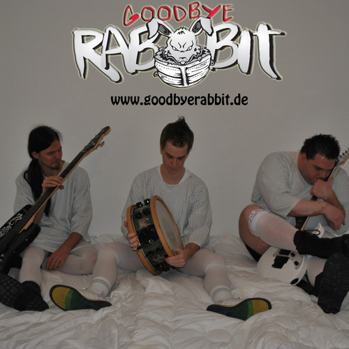 GoodbyeRabbit's avatar