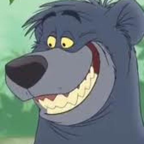 jagboriskogen's avatar