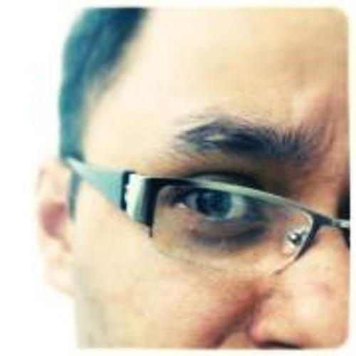 Neilor Cardoso's avatar