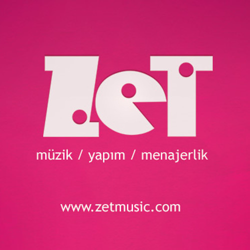 ZetMusic's avatar