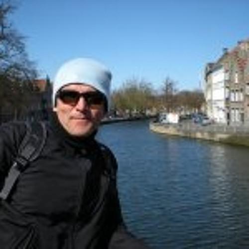 cobando's avatar