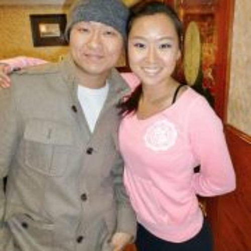 Charles Chong 4's avatar