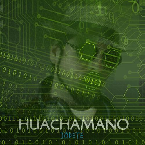 Huachamano's avatar