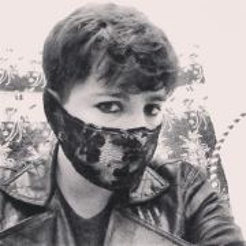 Juan Carlos Deras's avatar
