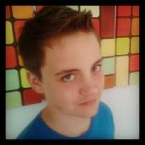Paul Bonn's avatar