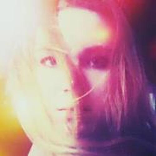 jessbitesme's avatar