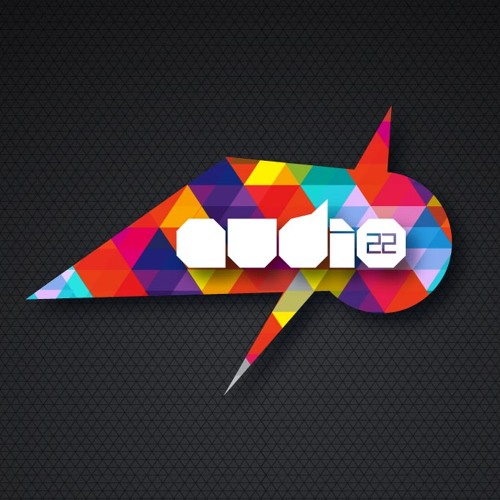 Audio 22 (official)'s avatar