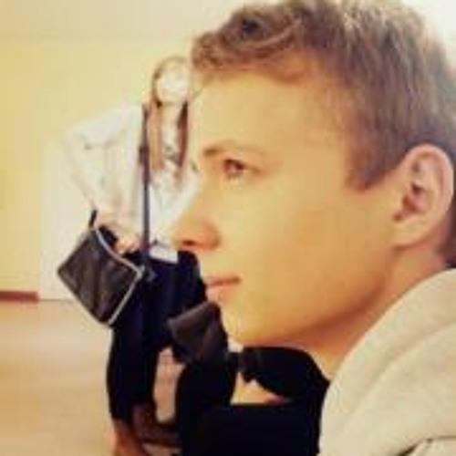 Bartek Ciszewski 1's avatar