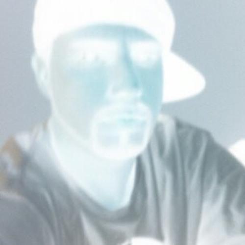 criticalbeats's avatar
