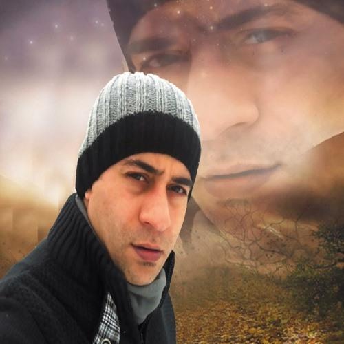 ali yiğit's avatar