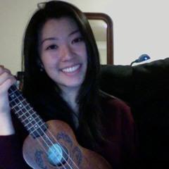 Erin Cao