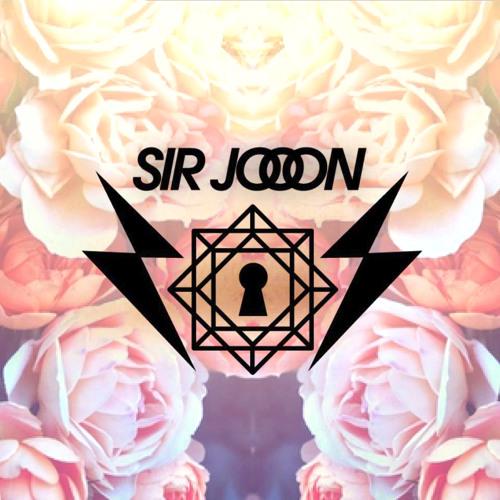 SR J.'s avatar