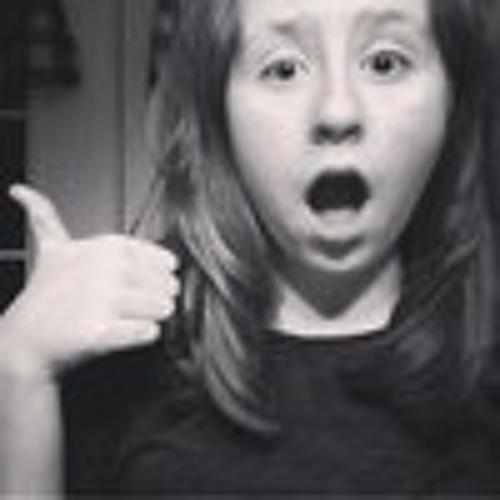 kallie_styles's avatar