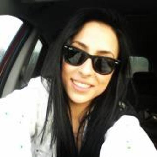 xeniana's avatar