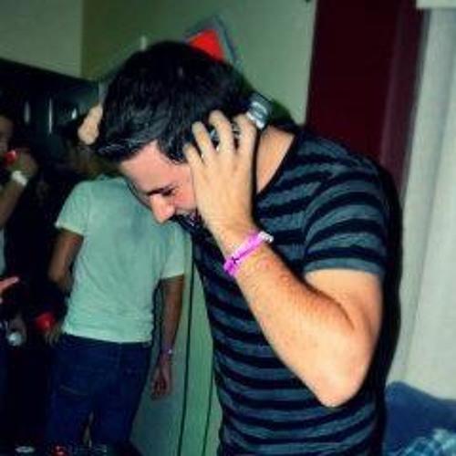 DJ D-GENN's avatar