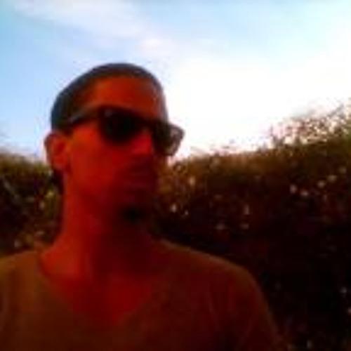 Laatiri Sedki's avatar
