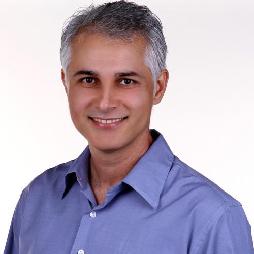 Alexandre Teixeira.'s avatar