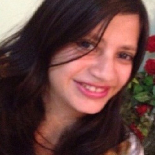 Thaila Silva's avatar