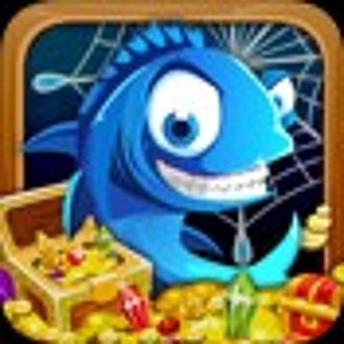 sumtinsfishy's avatar
