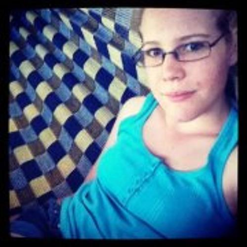 Allie Bea's avatar
