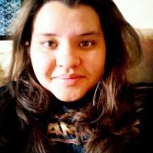 Karol Maricáua's avatar