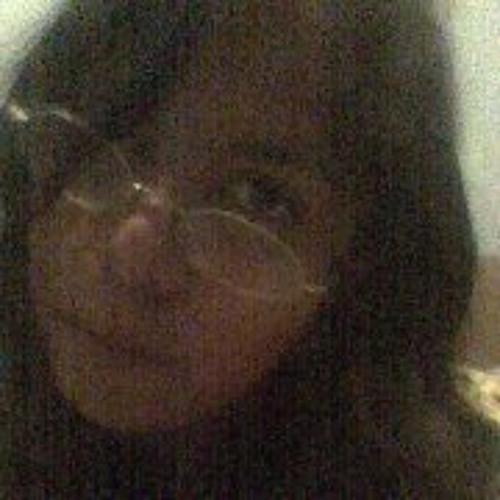 Lupita García D's avatar