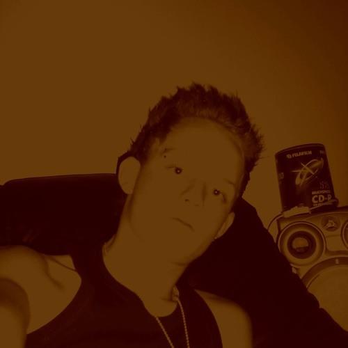 PrinsStevenO's avatar
