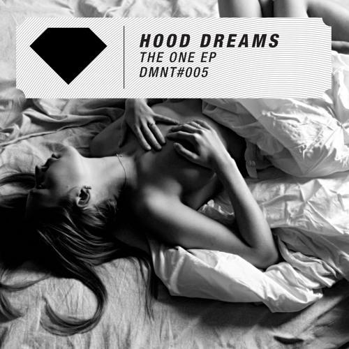 HOOD DREAMS's avatar